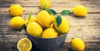 fresh-lemons-are-great-for-health