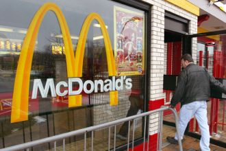 mcdonald's-claims-mac-again