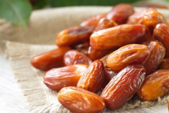 heaps-of-dates