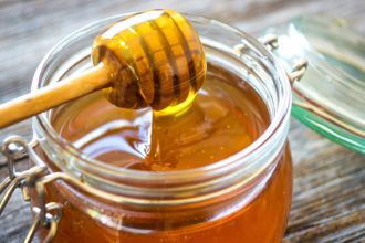 raw-honey-is-great-for-health