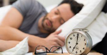 ways-to-sleep-like-a-baby