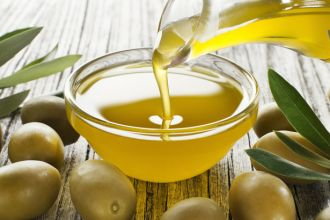 olive-oil-is-great-for-health