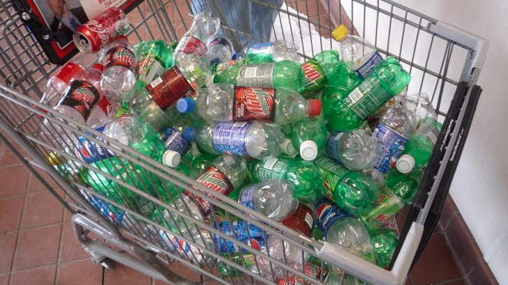man-arrested-with-thousands-of-bottles