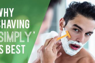 why-shaving-simply-is-best