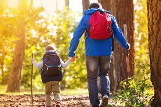 family-friendly-hike