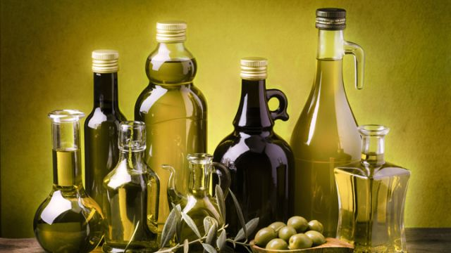 Image result for oils for cooking