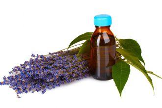 lavendar-essential-oil-is-a-great-headache-remedy