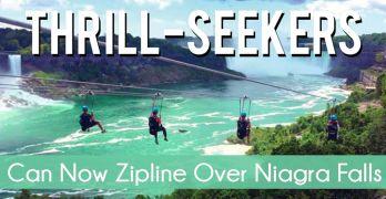 niagra-falls-ziplining