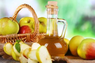 acv-is-great-for-health