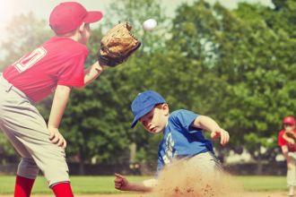 baseball-for-kids