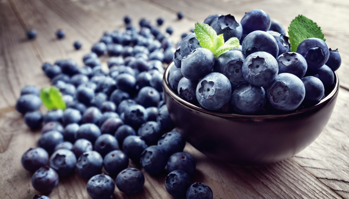 blueberries-are-a-superfood