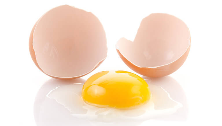 egg-yolks-for-hair