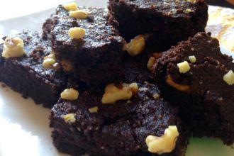 Brownies-step-5