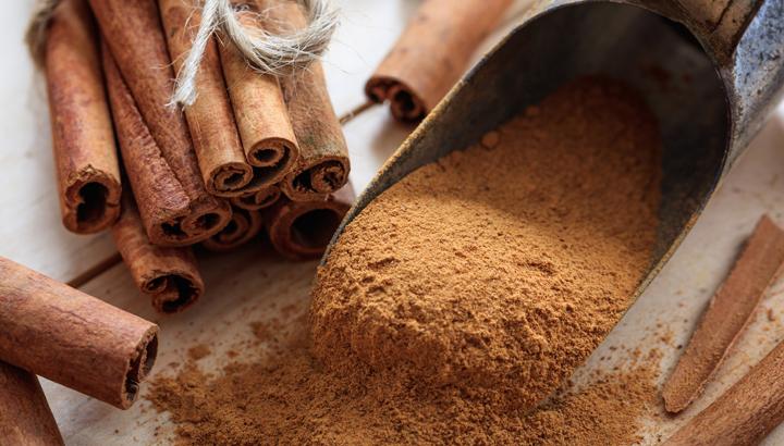 Cinnamon-can-help-prevent-dementia