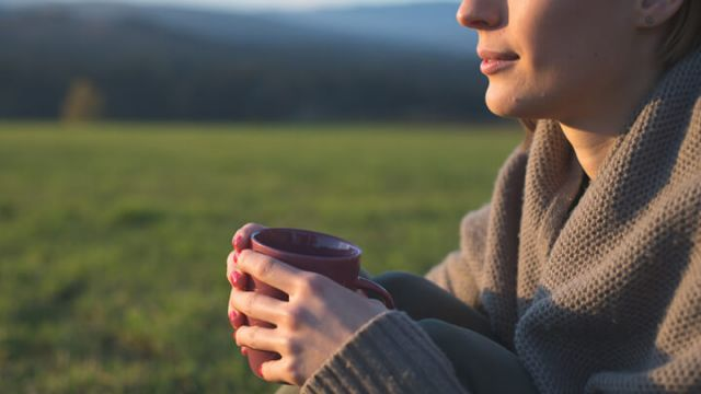 4 Ways To Brew Great Coffee Outdoors