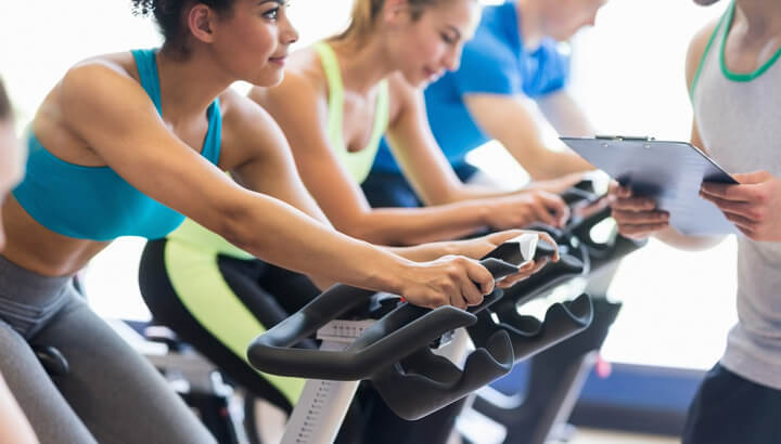 get-encouragement-from-fitness-classes