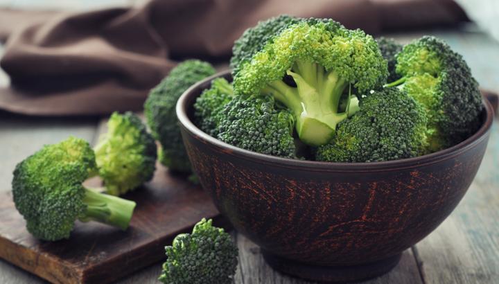 fresh-green-broccoli-for-health