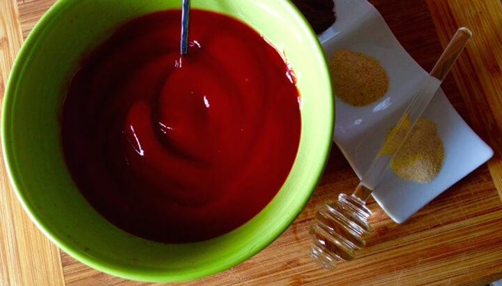 Ketchup-2