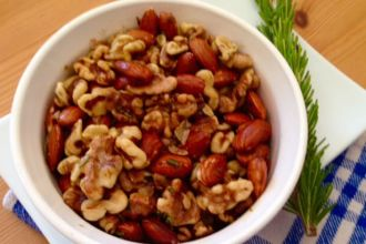 Nuts 1 (1)