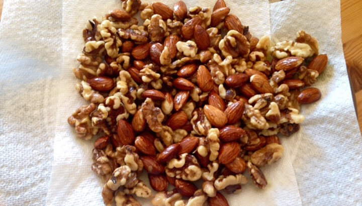 Nuts 4 (1)