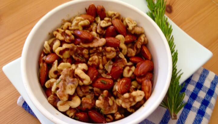 Nuts 5 (1)