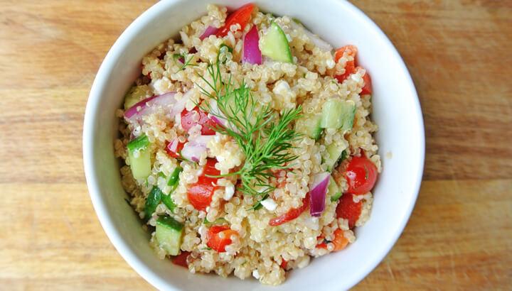 Quinoa2 (1)