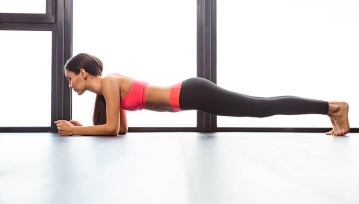 strong-yoga-plank