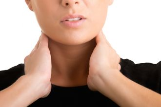 sore-throat-remedies