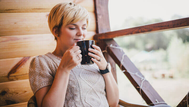 hibiscus-tea-can-relieve-anxiety-and-depression
