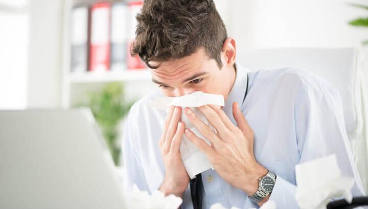 lowered-immunity-flu