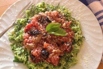 Zucchini-pasta-4