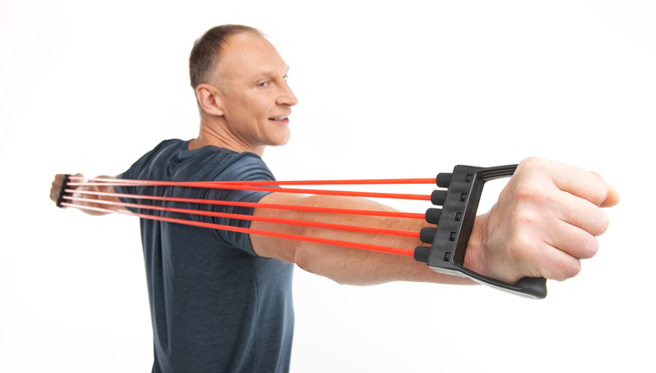 use-resistance-bands-anywhere