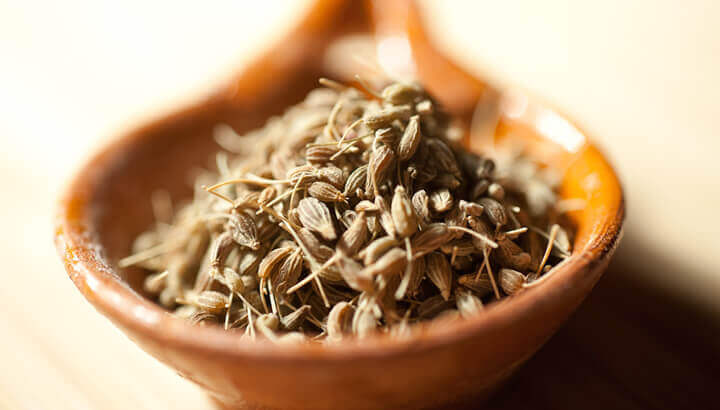 13 Medicinal Uses For Anise Seed