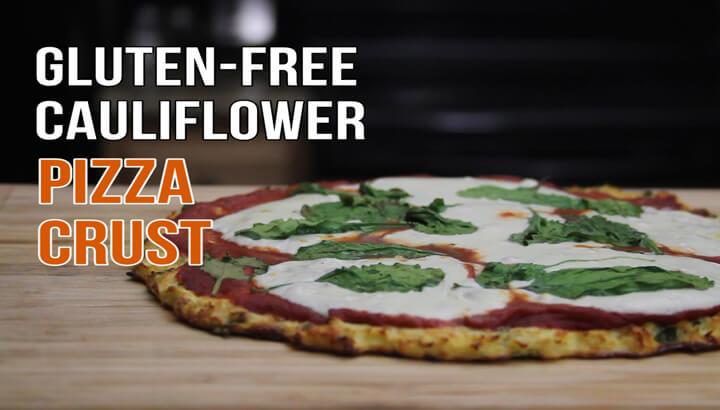 guten-free-pizza-crust