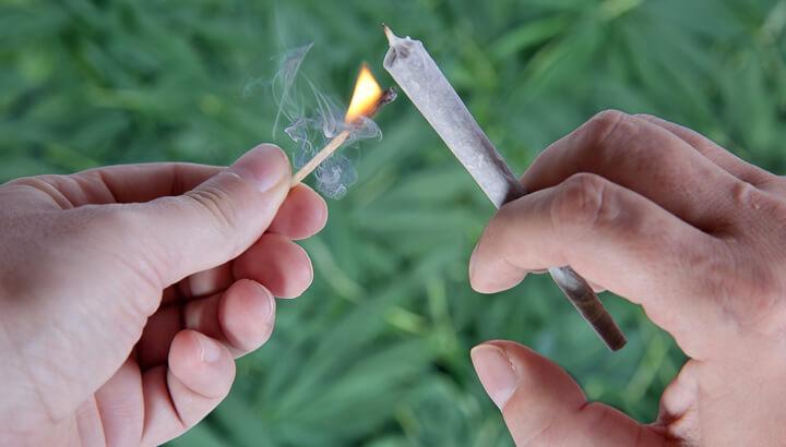 Should I Smoke Herbs?