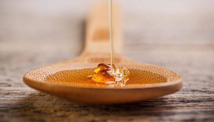 honey-for-tea