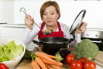 mindful-while-cooking