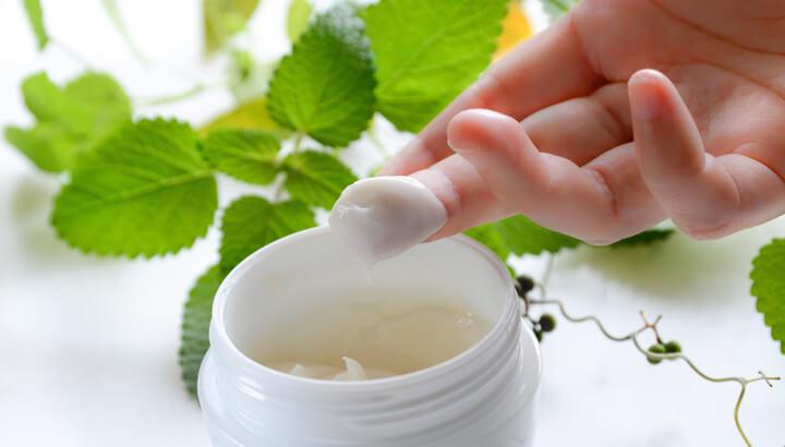 moisturizer-cream