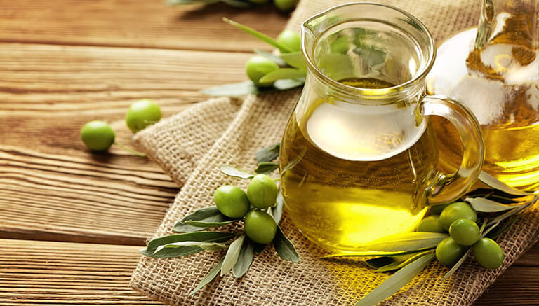 olive-oil-for-hair