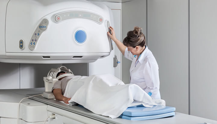 patient-getting-mri