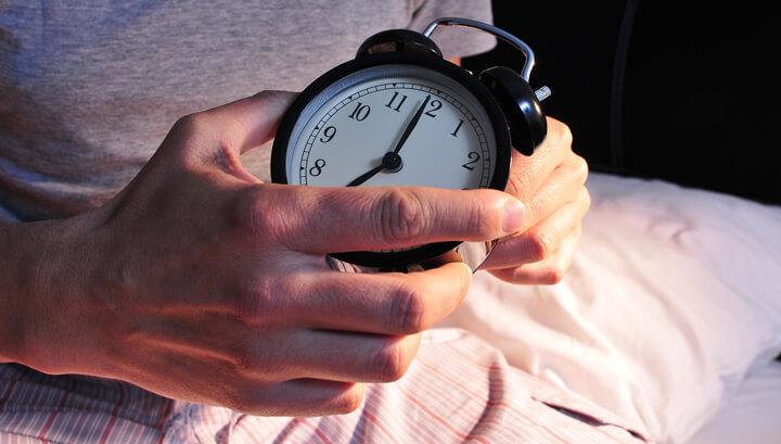 set-your-alarm