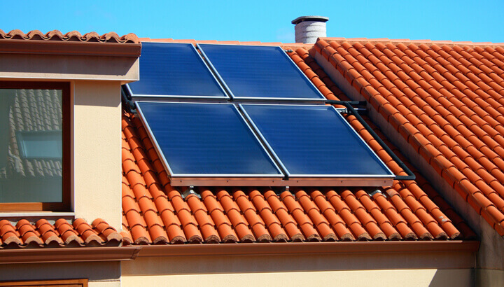solar-panels-on-home