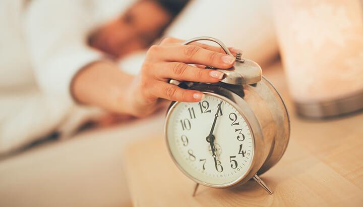 adjust-your-hours