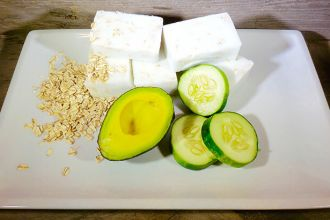 avocado-cucumber-soap-1