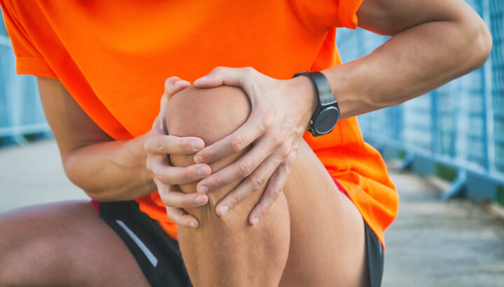 avoid-injury-by-stretching