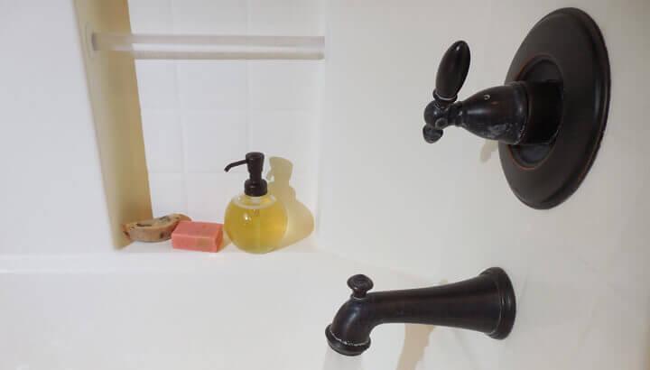 bubble-bath-4