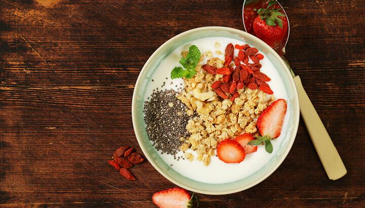 chia-seeds-granola