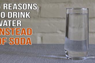 drink-water-instead-of-soda