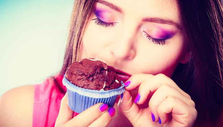 eating-sugar