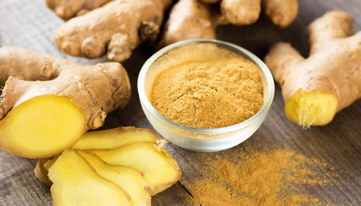 ginger (1)